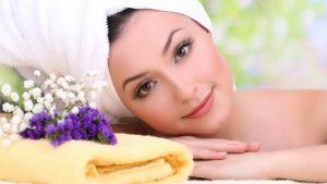 Cara Cepat Mengurangi Minyak Pada Kulit Wajah Dengan Memanfaatkan Bahan Alami