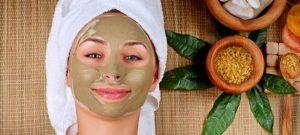 Cara Mudah Membuat Masker Wajah dari Bahan Alami