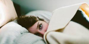 Kebiasaan Sehat yang Sebaiknya Rajin Dilakukan Saat Pagi Hari