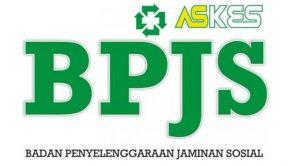 Kira-Kira Lebih Untung Menggunakan BPJS Atau Asuransi Kesehatan Swasta