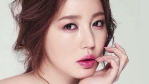 Merawat Wajah Ala Korea Bukan Lagi Mimpi dengan 5 Cara Sederhana Ini