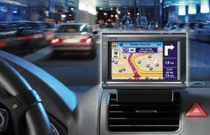 Panduan Menggunakan GPS yang Benar serta Tips Mengoptimalkan Fungsi GPS