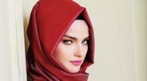 Tips Cantik Mempesona Ala Wanita Turki yang Sebaiknya Anda Coba