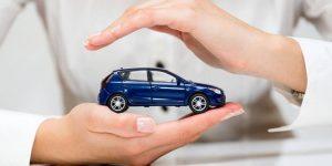 Tips Cerdas Memilih Asuransi Terbaik Untuk Kredit Mobil Anda