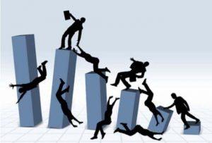 Tips Jitu Agar Terhindar Dari Kegagalan Bisnis