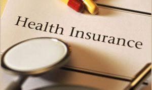 Tips Memilih Asuransi Kesehatan Terbaik