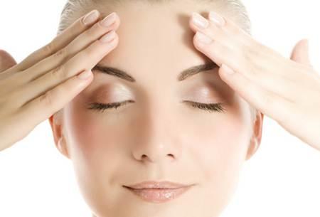 Tips Memilih Serum Wajah yang Benar