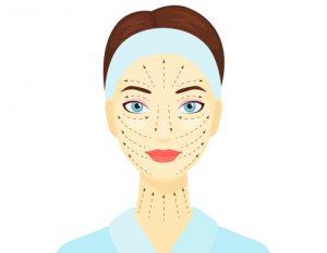Tips Natural Facial Sendiri Tanpa Perlu Nguras Kantong