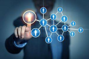 Untuk Mengembangkan Bisnis, Terapkan 5 Langkah Ini Dalam Memperluas Jaringan