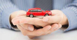 Yakin Tidak Perlu Asuransi Mobil Coba Ketahui Dulu Manfaat Pentingnya Berikut Ini