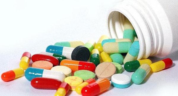 obat-obatan