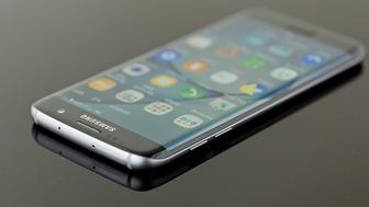 Cara Mudah Mengatasi Smartphone yang tidak Bisa di Charge