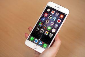 Ini Dia Penyebab dan Cara Mengatasi Smartphone Panas