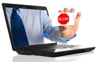 Penyebab Laptop Hang Lag dan Solusi Terbaik Mengatasinya
