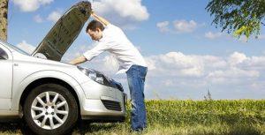 Ternyata Ini yang Menyebabkan Mobil Susah Hidup Saat Pagi Hari