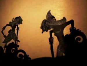 Kebudayaan Jawa Tengah yang Populer Hingga Mancanegara