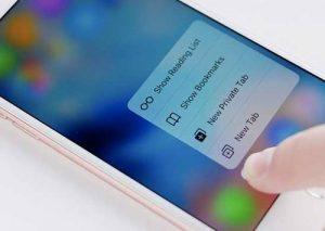 Perbedaan Smartphone Android 32 BIT dan 64 BIT