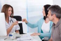 Asuransi Kesehatan Terbaik Menguntungkan