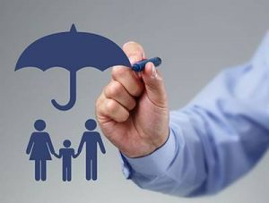 Asuransi Tambahan untuk Pekerja