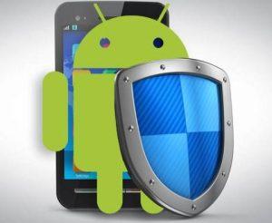 Deretan Smartphone Dengan Sistem Keamanan Paling Tangguh