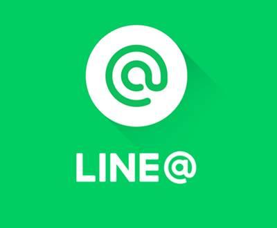 Fitur Menarik Line@ untuk Mengoptimalkan Bisnis Usaha