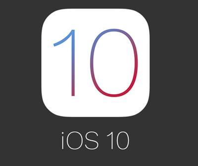 Masalah pada iOS 10 dan Solusi Mengatasinya