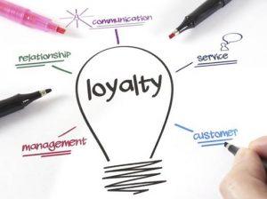 Tips Agar Mendapatkan Pelanggan yang Loyal terhadap Produk Anda