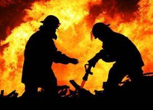 Langkah-Langkah Klaim Asuransi Kebakaran