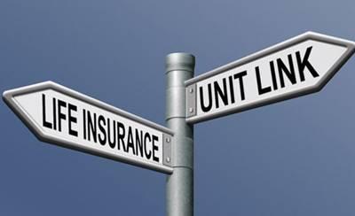 Pahami Sebelum Membeli Asuransi Unit Link