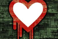 Fakta dan Mitos Terkait Kehadiran Heartbleed