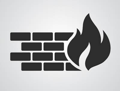 Pengertian Firewall dan Segala Macam Fungsinya