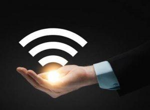Perbandingan Teknologi Li-Fi vs Wi-Fi