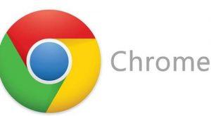 Ragam Fitur Google Chrome