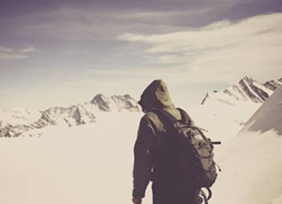Tips Memilih Jaket yang Tepat untuk Mendaki Gunung