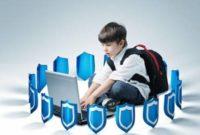 Tips Mengenalkan Internet Pada Anak