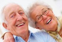 Produk Asuransi Kesehatan Orang Tua