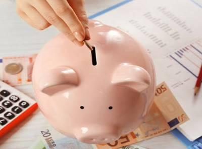 Produk Rekening Tabungan Bebas Biaya Bulanan