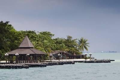 Pulau Eksotis Favorit Wisatawan Saat Berlibur ke Kepulauan Seribu