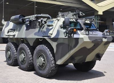 Senjata Canggih Indonesia Jika Perang Dunia III Benar Terjadi
