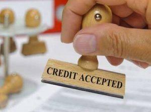 Tips Pengajuan Kredit di Bank bisa Cepat ACC