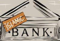 Bank Syariah dengan Akad Wadiah dan Mudharabah