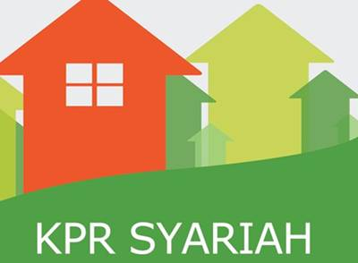 KPR Bank Syariah Terbaik dan Termurah untuk Rumah Impian
