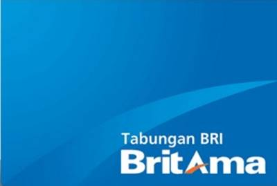 Keunggulan Menabung di Bank BRI Britama