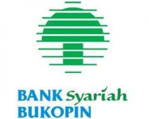 bank syariah bukopin