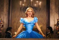 Cinderella Challenge, Bermanfaat Justru Berbahaya