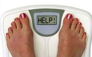 Strategi Diet Aneh Aman Terbukti Berhasil