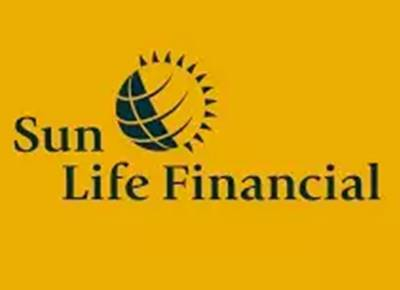 Asuransi Jiwa Sun Life Financial