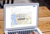 Melacak HP Samsung Yang Hilang Dengan Gmail