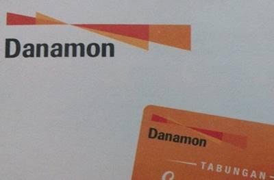 Cara Menutup Tabungan di Danamon
