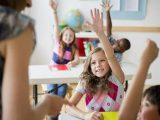 Agar Anak Semangat Untuk Sekolah